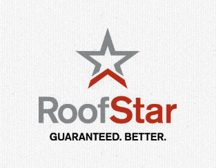 roofstar