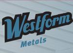 westform