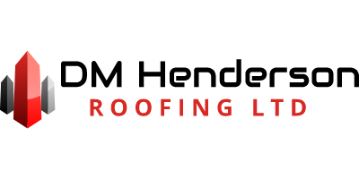 DM Henderson Roofing LTD