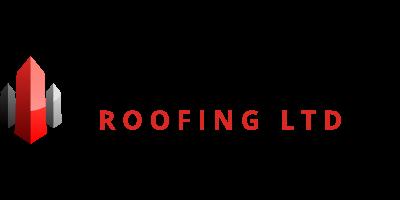 DM Henderson Roofing LTD